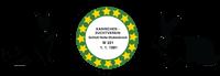 Rassekaninchenzuchtverein W221 Schloß Holte- Stukenbrock e.V.
