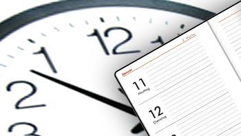 Permalink auf:Schaukalender